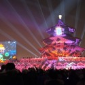new-years-eve-global-cities-23