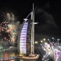 new-years-eve-global-cities-25
