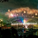 new-years-eve-global-cities-29