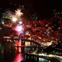 new-years-eve-global-cities-30