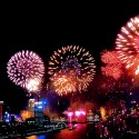 new-years-eve-global-cities-32