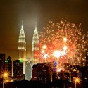 new-years-eve-global-cities-34