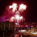 new-years-eve-global-cities-35
