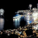 new-years-eve-global-cities-38