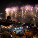 new-years-eve-global-cities-40