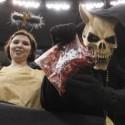 nfl-halloween-fans-25