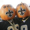 thumbs nfl halloween fans 33