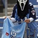 nfl-halloween-fans-34