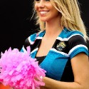 nfl_cheerleaders_pink_cancer-06