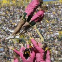nfl_cheerleaders_pink_cancer-23