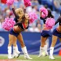 thumbs nfl cheerleaders pink cancer 54