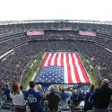 thumbs nfl salute service 11