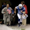 thumbs nfl salute service 12