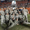 nfl-salute-service-veterans-day-4