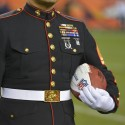 thumbs nfl salute service veterans day 5