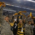 thumbs nfl salute service veterans day 8
