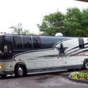 Dallas_Cowboys_Bus!