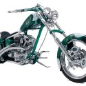OCC New York Jets Bike