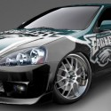 thumbs RSX eagles preview
