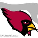 thumbs cardinals 300x245