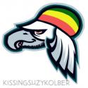 eagles-300x295