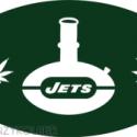 jets-300x168