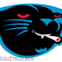 thumbs panthers 300x190