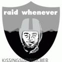 thumbs raiders 282x300