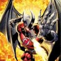 the_devil_guardian