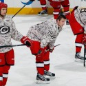 nhl-salute-military-veterans-day-07