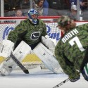 nhl-salute-military-veterans-day-08