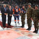 thumbs nhl salute military veterans day 14