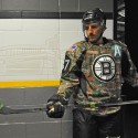 thumbs nhl salute military veterans day 16