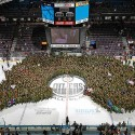 thumbs nhl salute military veterans day 17