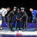 nhl-salute-military-veterans-day-18