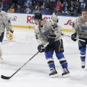 nhl-salute-military-veterans-day-21