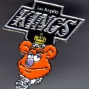 nhl_muppet_pin11