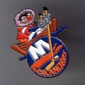 thumbs nhl muppet pin14
