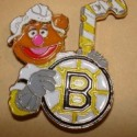 thumbs nhl muppet pin2