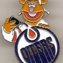 thumbs nhl muppet pin8