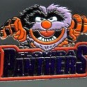 thumbs nhl muppet pin9