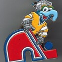 thumbs nordiques