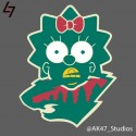simpsons-nhl-wild