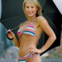 thumbs nicky whelan 6