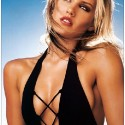thumbs nicky whelan 68
