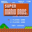 nintendo-titles-010