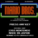 nintendo-titles-014