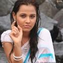thumbs nishakothari33