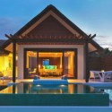 thumbs niyama resort in maldives 1
