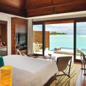 thumbs niyama resort in maldives 10